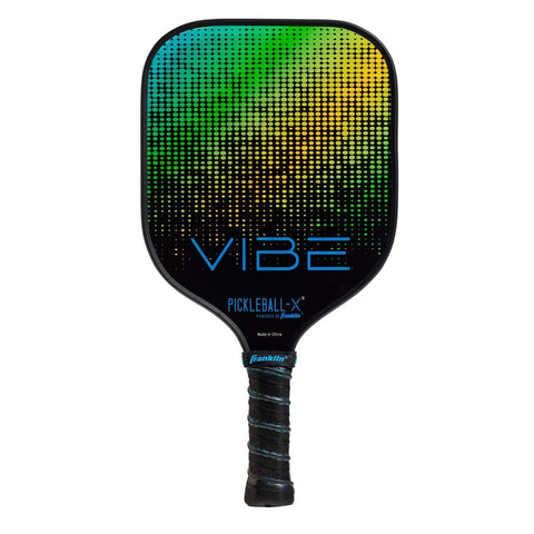 FRANKLIN VIBE PICKLEBALL PADDLE