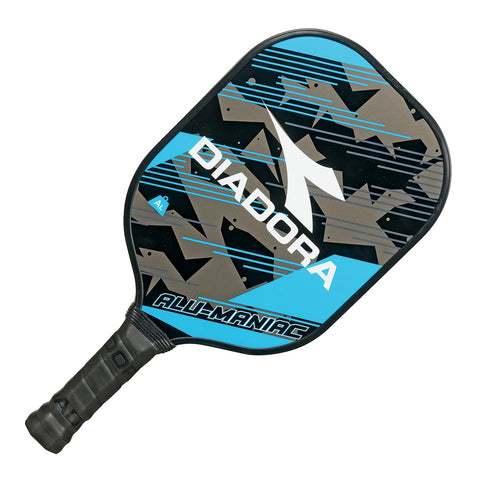 DIADORA ALU-MANIAC PICKLEBALL PADDLE