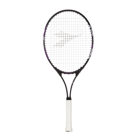 DIADORA ADVANTAGE MP WOMEN'S TENNIS RACQUET