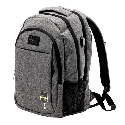 FRANKLIN PICKLEBALL PLAYER SERIES BACKPACK
