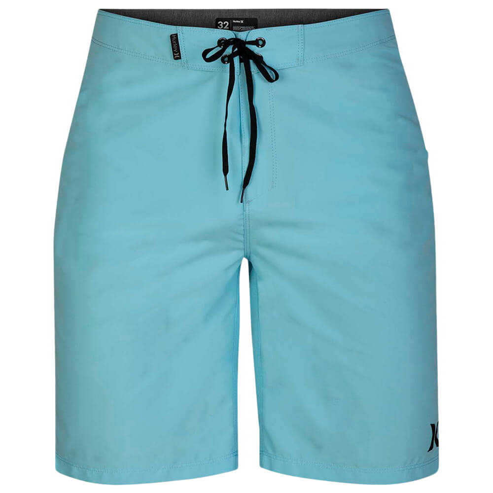 Hurley Mens One and Only 2.0 Boardshort