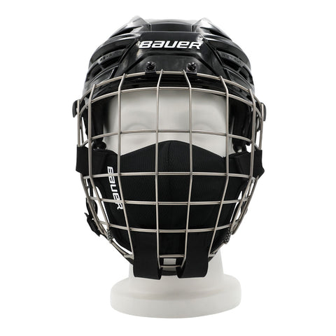 BAUER RETURN TO PLAY SPORTMASK SR