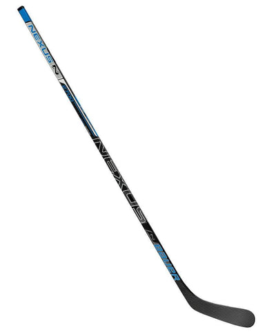 BAUER NEXUS N2700 INT HOCKEY STICK LEFT 55 GRIP