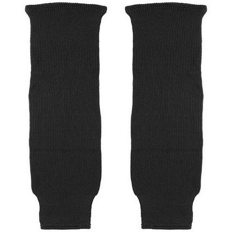 CCM INT SOLID KNIT SOCK