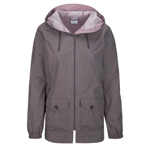 307233af8b7c COLUMBIA WOMEN S LOOKOUT VIEW JACKET PULSE ...