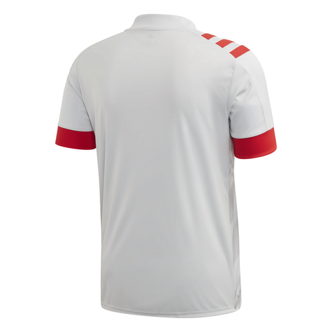 ADIDAS MEN'S TFC SECONDARY REPLICA JERSEY
