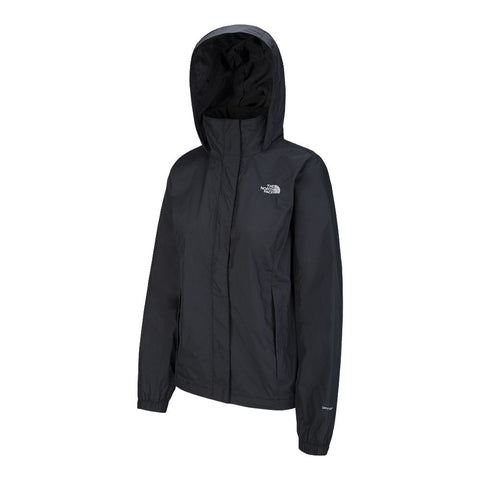 005a589c7 The North Face – Tagged