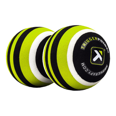 HARBINGER MB5 5'' MASSAGE BALL