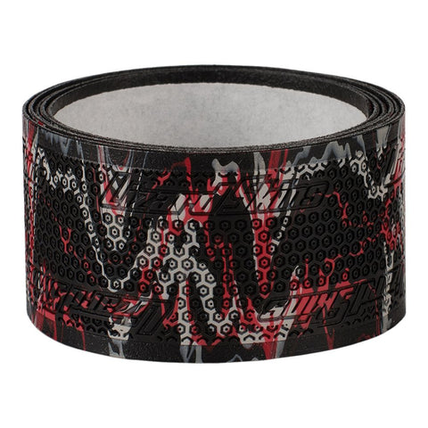 LIZARD SKINS HOCKEY GRIP TAPE WILDFIRE
