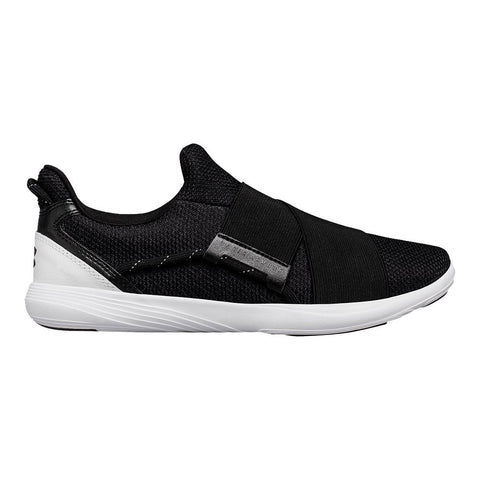UNDER ARMOUR WOMEN'S PRECISION X TRAINING SHOE