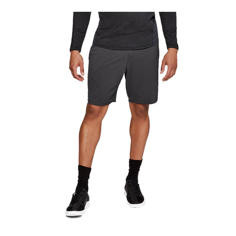 UNDER ARMOUR MEN'S RAID 2.0 NOVELTY SHORT