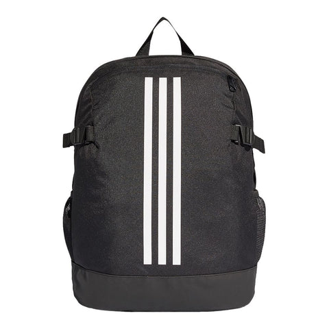 ADIDAS POWER IV BACKPACK MEDIUM BLACK