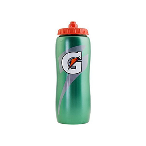 GATORADE 1L SQUEEZE BOTTLE