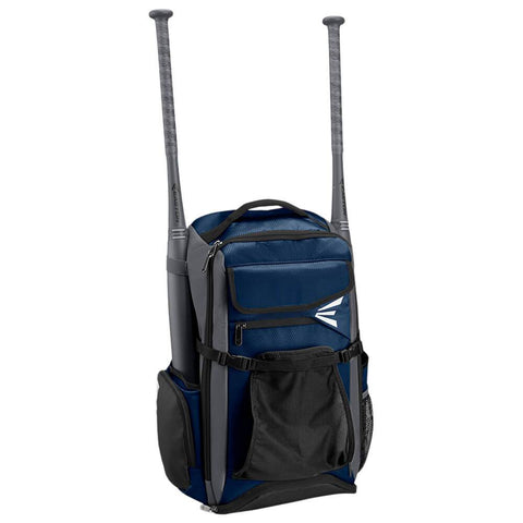 EASTON GHOST NAVY FASTPITCH BACKPACK