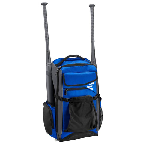 EASTON GHOST ROYAL FASTPITCH BACKPACK