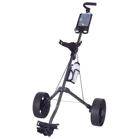 MULLIGAN 2 WHEEL GOLF PULL CART