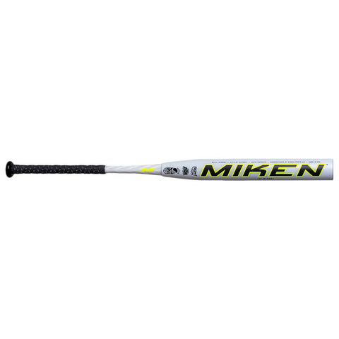 MIKEN 2020 FREAK PRIMO MAXLOAD 14 INCH BARREL USSSA SLOWPITCH BAT