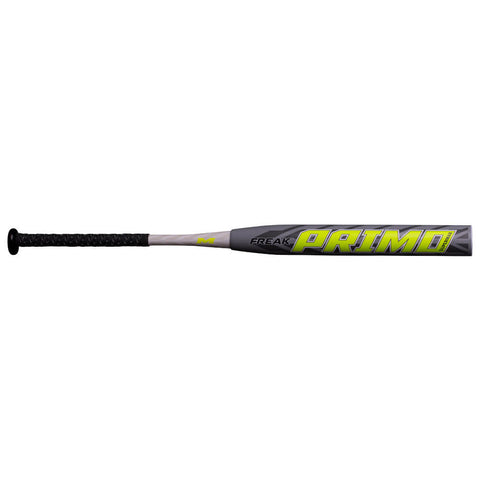 MIKEN 2020 FREAK PRIMO SUPERMAX 14 INCH BARREL USSSA SLOWPITCH BAT
