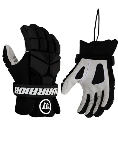 WARRIOR SPORTS FATBOY LACROSSE GLOVE
