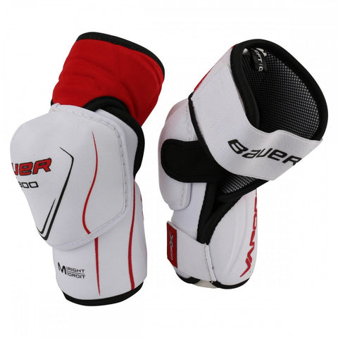 BAUER VAPOR X800 JR ELBOW PADS