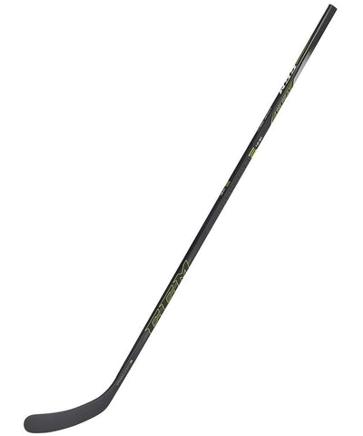 CCM RIBCOR 44K INT HOCKEY STICK LEFT 65 GRIP