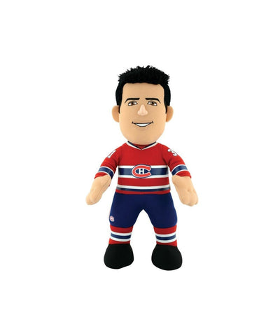 BLEACHER CREATURES MONTREAL CANADIENS NHL PLUSH PRICE