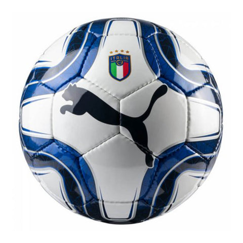 a0540185d PUMA ITALIA FINAL 5 HS TRAINER SOCCER BALL