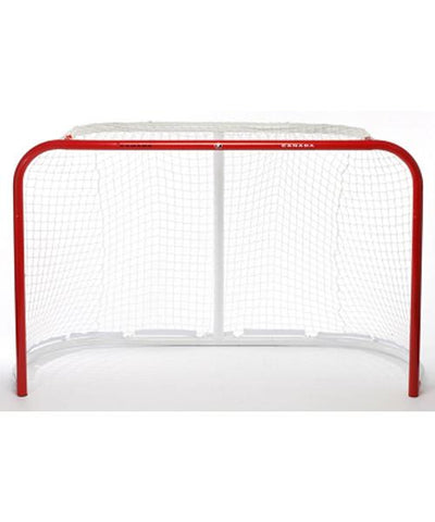 HOCKEY CANADA PROFORM HD GAME READY HOCKEY NET 72 INCH