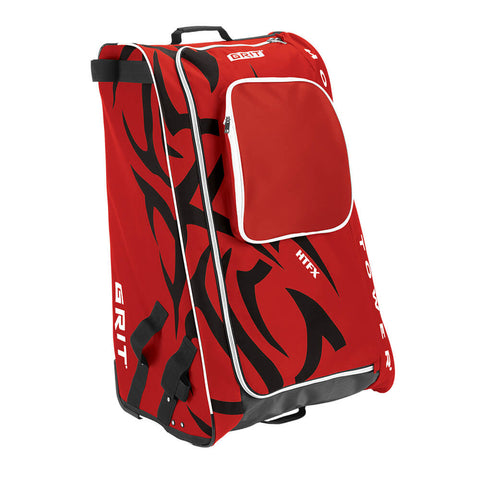 GRIT HTFX HOCKEY TOWER BAG 33 INCH CHICAGO