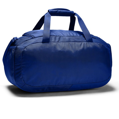 UNDER ARMOUR UNDENIABLE DUFFLE 4.0 SM RYL