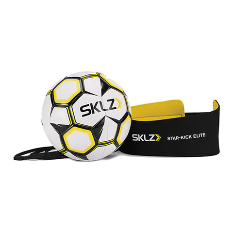 SKLZ STAR KICK ELITE