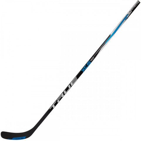 2019 TRUE XC5 ACF SR HOCKEY STICK LEFT 85 GRIP
