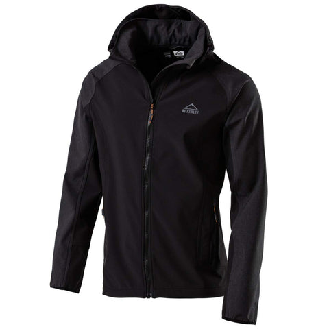 new concept e66ec d53b3 Mens Fleece & Softshell Jackets – National Sports