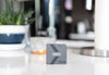 Nexx Smart Alarm NXAL-100 WiFi compact size kitchen counter