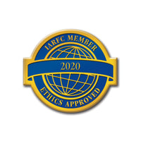 Ethics Approved Seal - 2020, SF1099