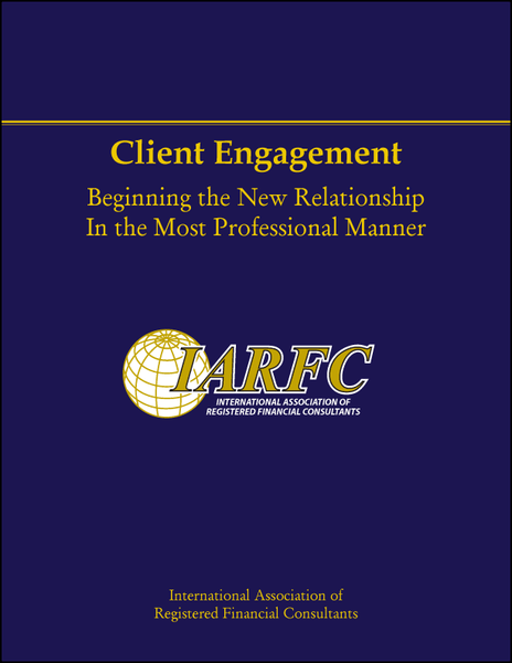 Client Engagement Book