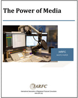 The Power of Media White Paper