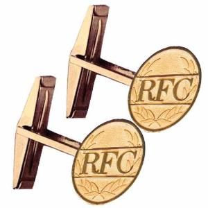 RFC Cuff Links