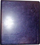 "Binder with Logo 1"", ATP 110"