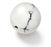 HOWLITE - Relaxation, Patience, Memory