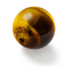 TIGER EYE - Insight, Confidence, Balance