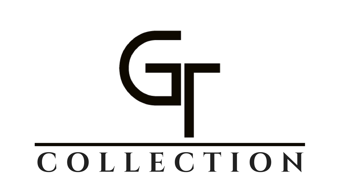 GT collection