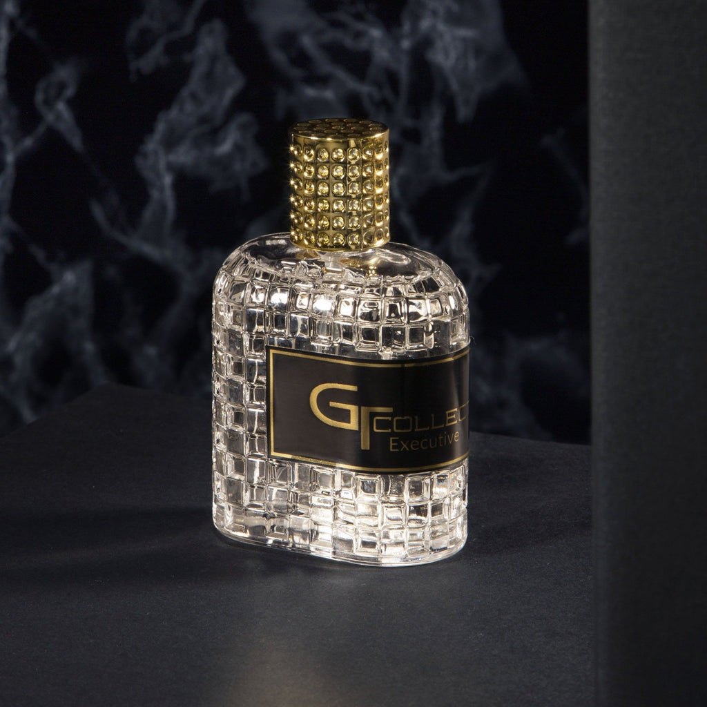 GT collection - Eau De Parfum Women - GT collection