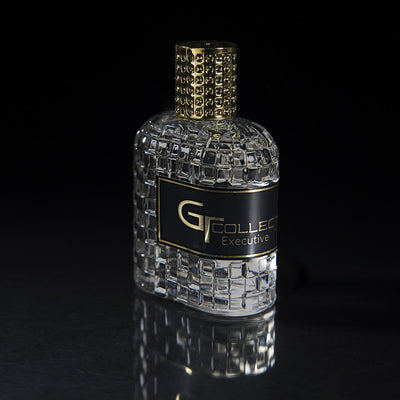 GT collection | Eau De Parfum Women - GT collection