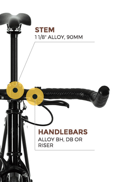 Top Bike Specs Image