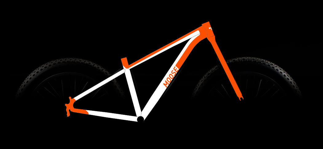 Bike Design Image