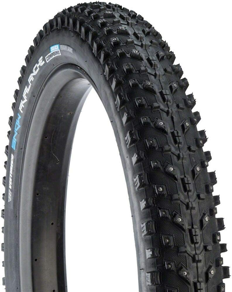 Vee Tire Snow Avalanche 26x4.8in Studded