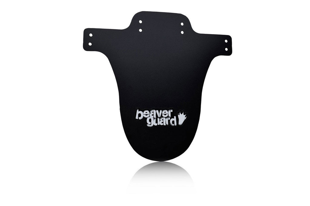 BEAVERGUARD™ Mud Guard