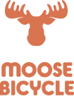 Moose Bicycle of Canada