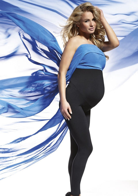 Maternity wear - leggings - BeActive.ie
